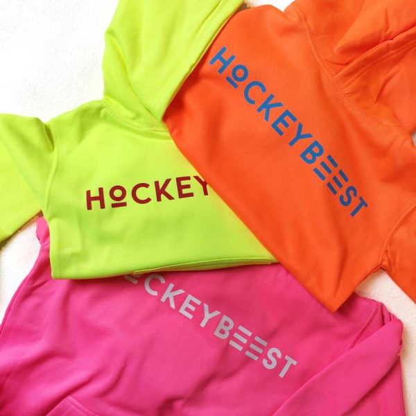 Hockeyplayers collectie | BEEST